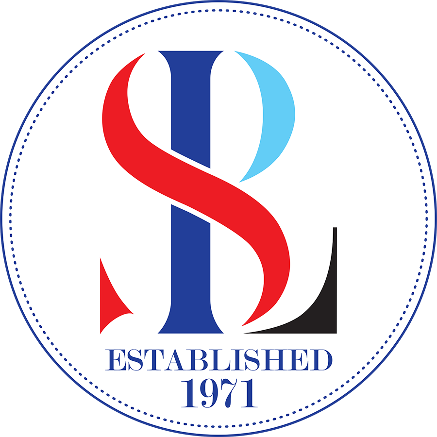 logo-SPLI-FA