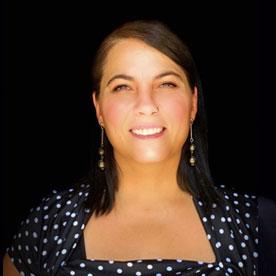 photo-team-Daniela4